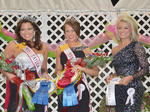 SLIDESHOW: Taylor County Fair Winners